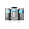 Business Hosting Yearly