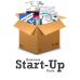 Business Start-Up Pack